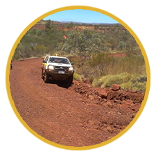 4wd-commercial-training