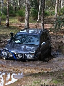 lean-how-to-drive-a-water-crossing-safely
